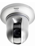 CAMERA IP Xoay Zoom 22X PANASONIC WV-NS20